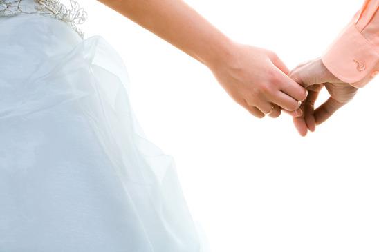 Bryllup, planlægning